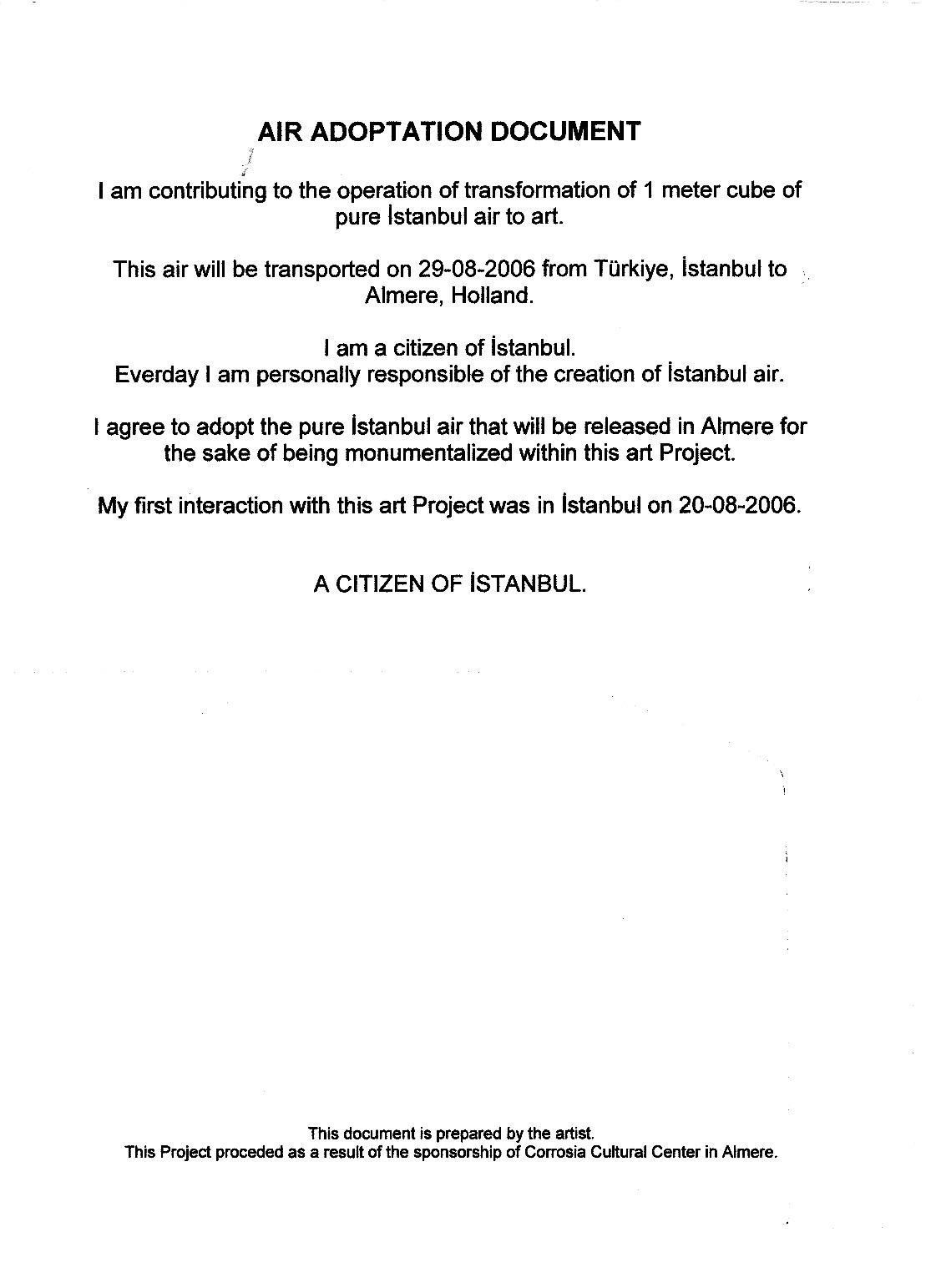 image1_airadoptation_istanbul