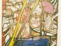 paintings_00088