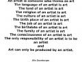 artist_manifesto