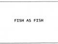 fish_as_fish
