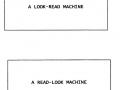 lokk-read_label